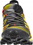 La_Sportiva_Mutant_Running_Shoes_Men_Black_[1920x1920]